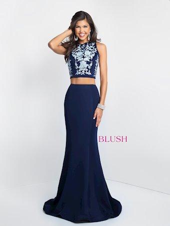 Blush 11588
