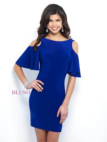 Blush Style #C416