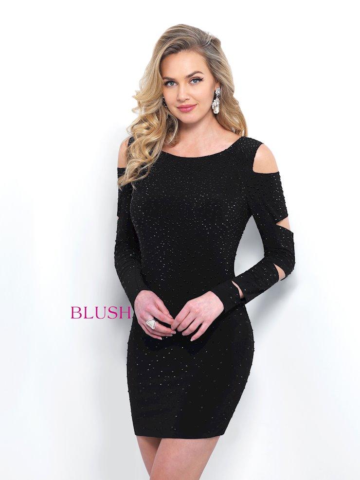 Blush C422 Image