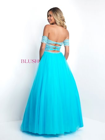 Blush 5650