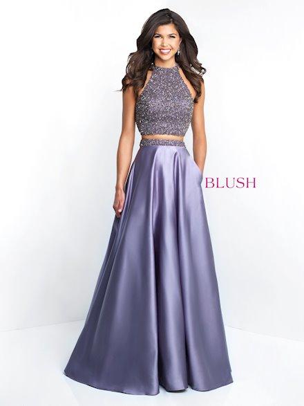 Blush 5651