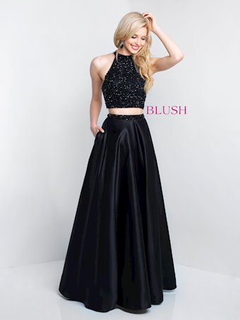 Blush Style #5651