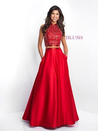 Blush 5652