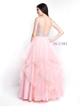 Blush 5653