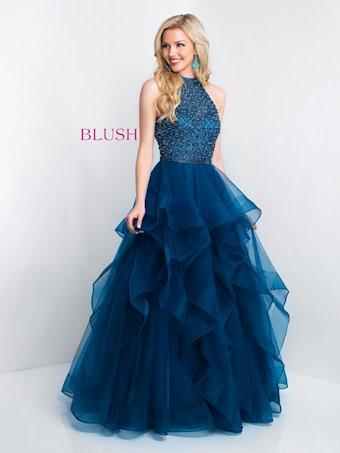 Blush 5654