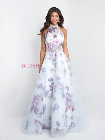 Blush 5655