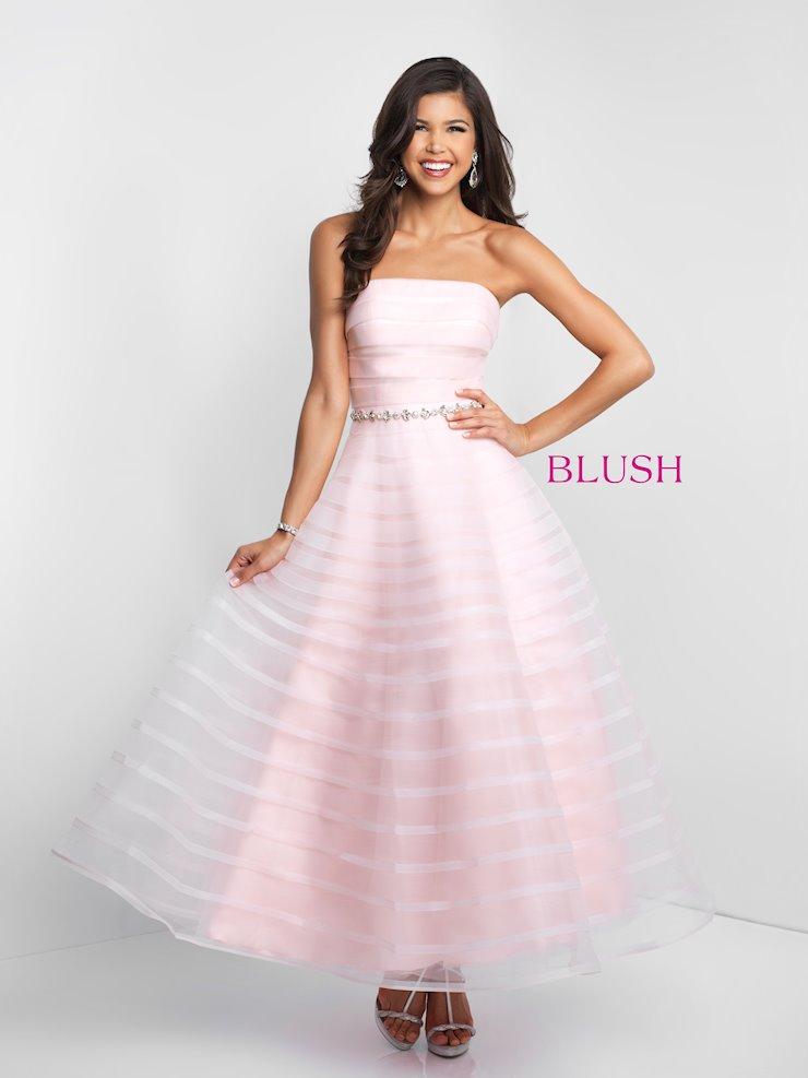 Blush 5656