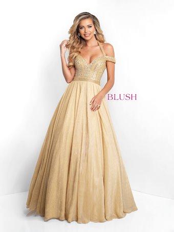 Blush 5658