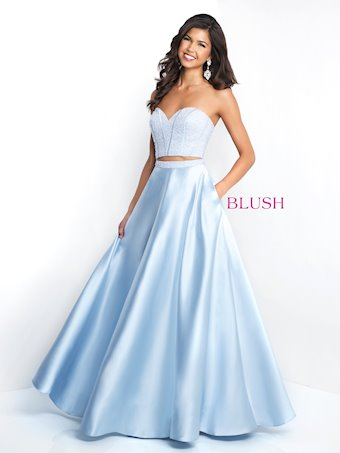 Blush 5660