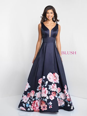 Blush 5661