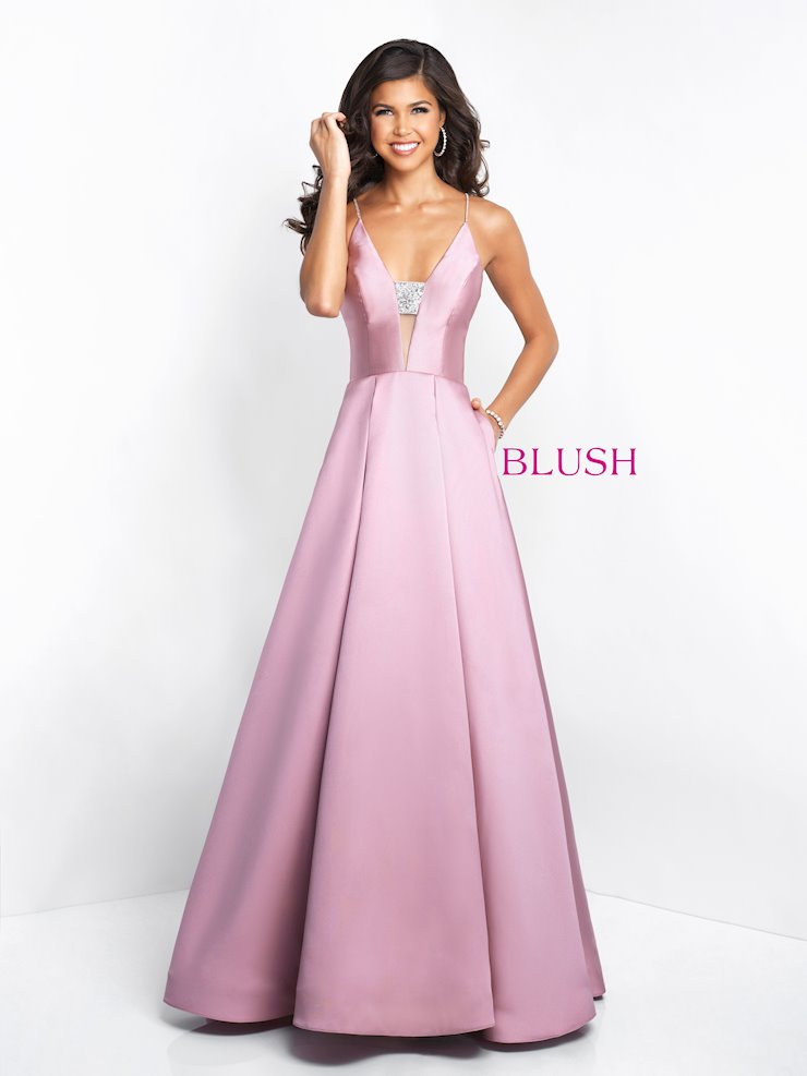 Blush 5662