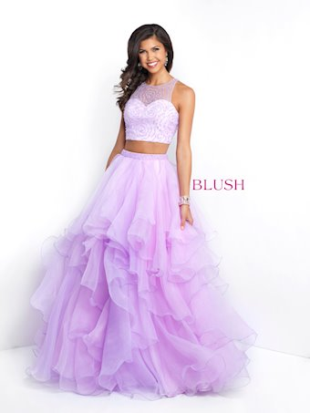Blush 5664