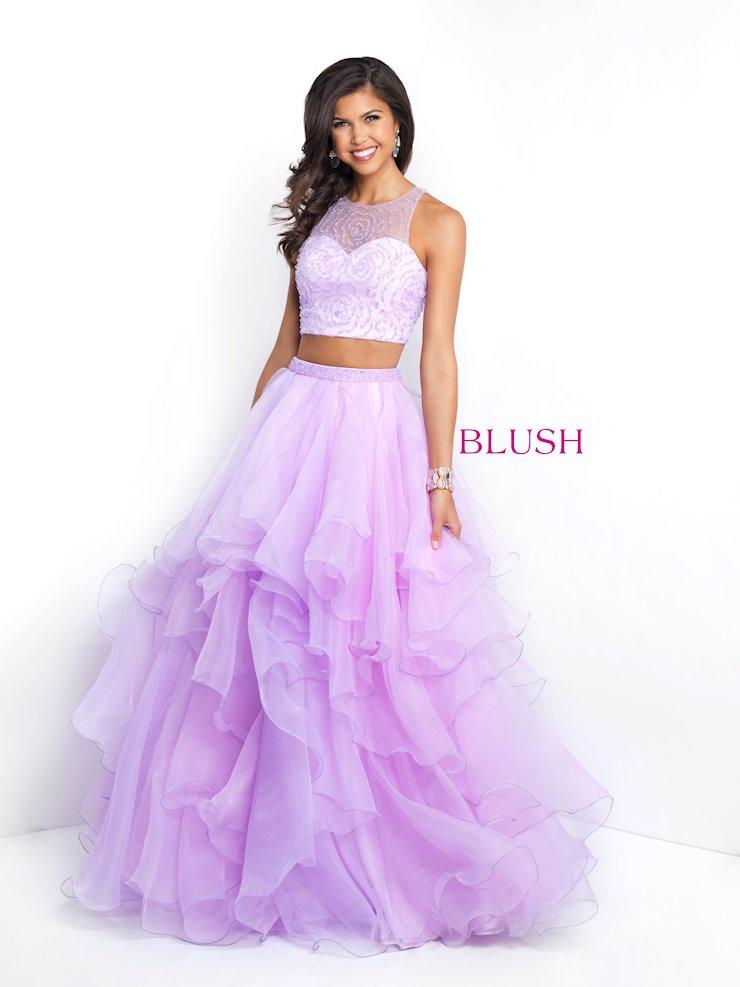 Blush 5664 Image