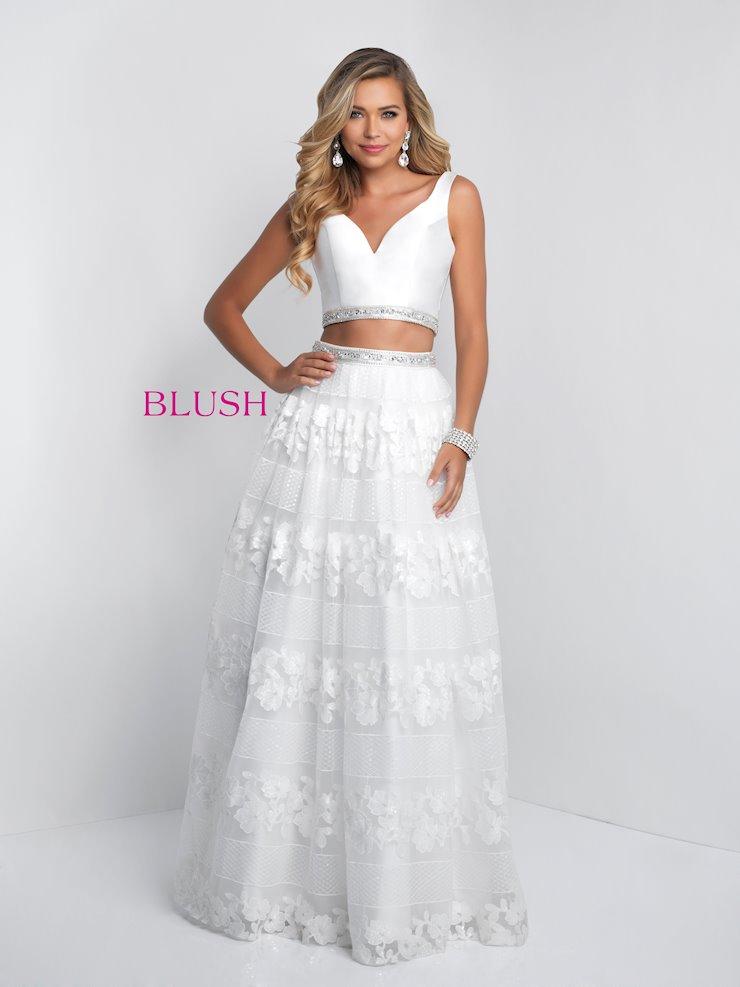 Blush 5665