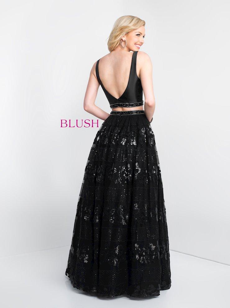 Blush Style #5665