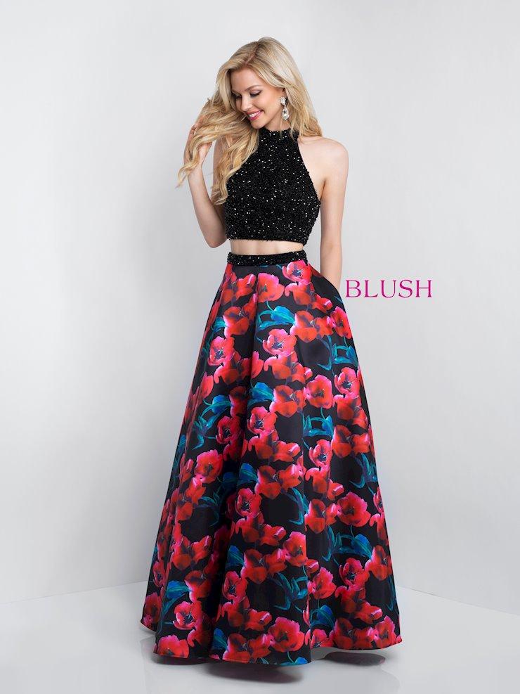 Blush 5668