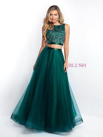 Blush 5670
