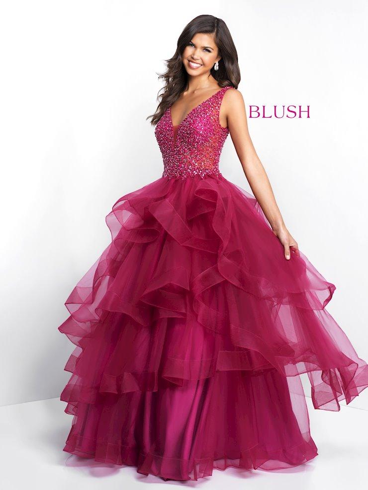 Blush 5671