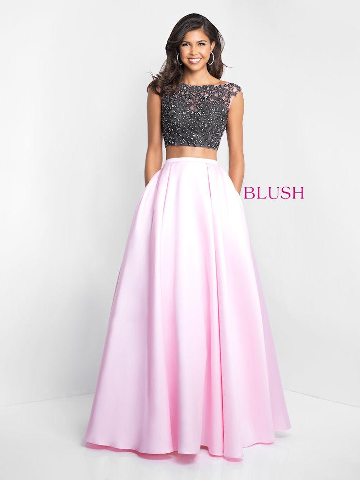 Blush 5673