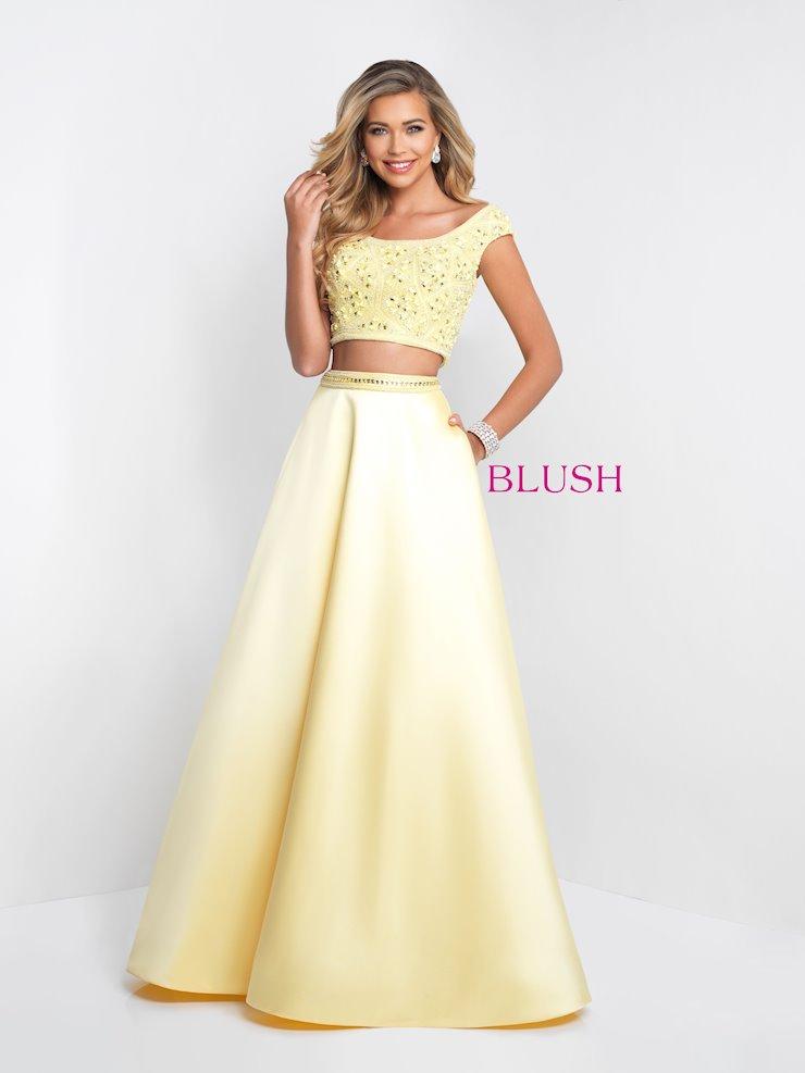Blush 5675