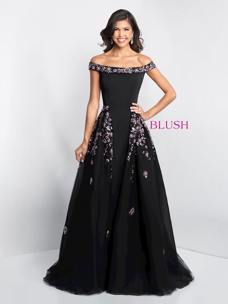 Blush 5678 Image