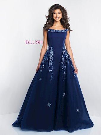Blush 5678