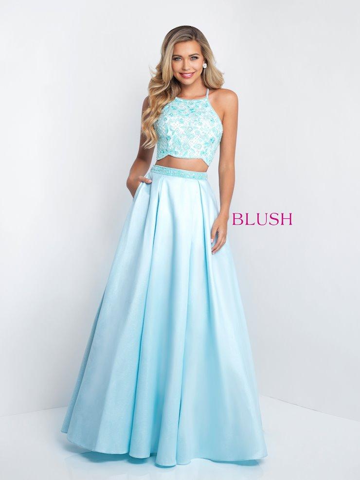 Blush 5679 Image