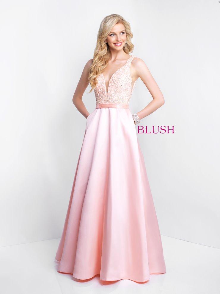 Blush 5681