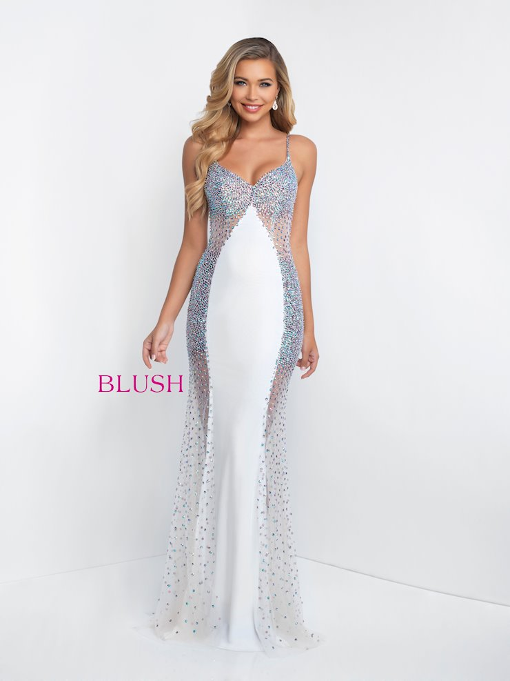 Blush C1000 Image