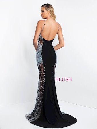 Blush Style #C1000