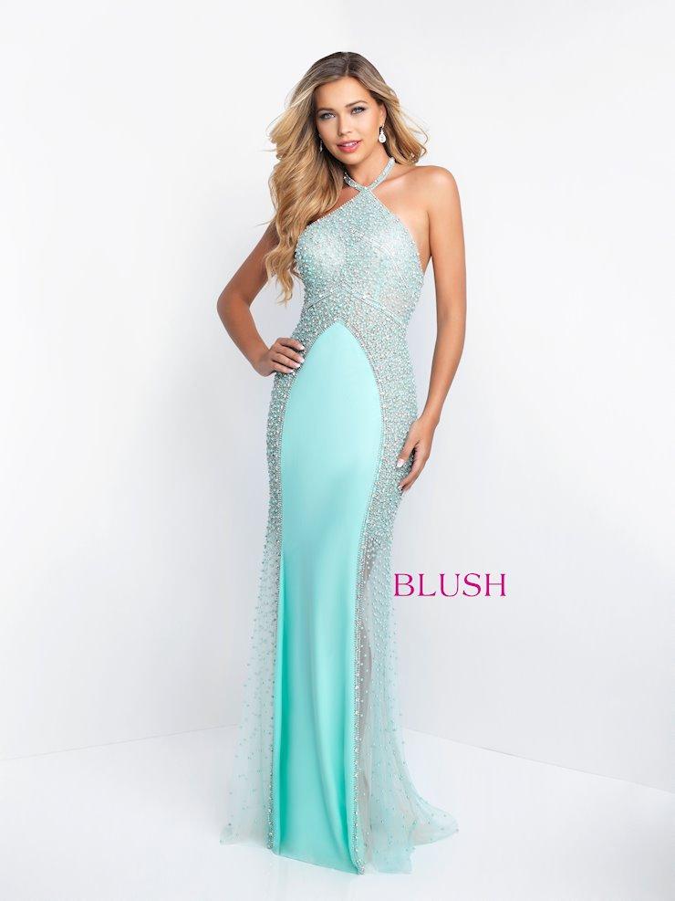 Blush Style #C1005