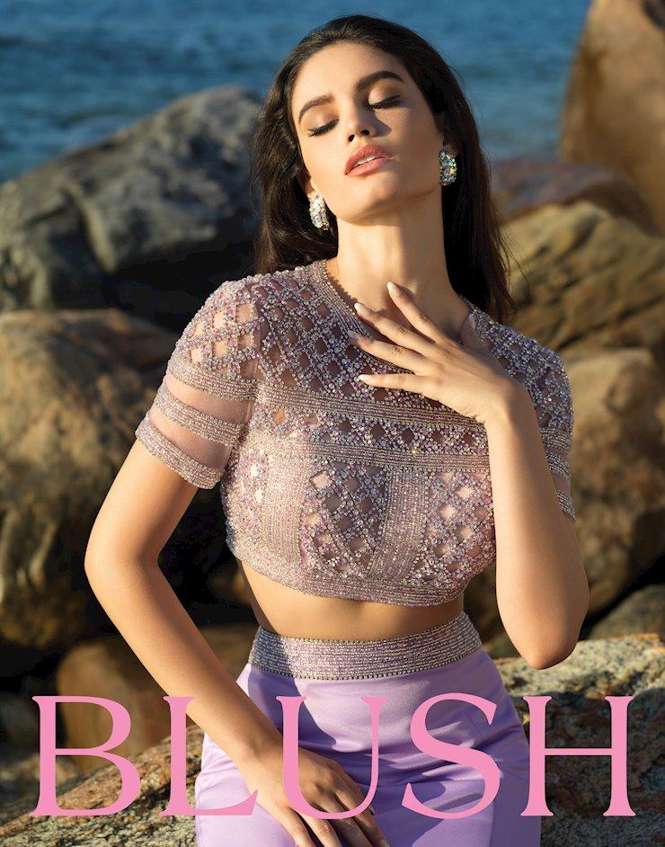 Blush Style #C1006 Image