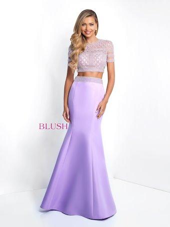 Blush Style #C1006