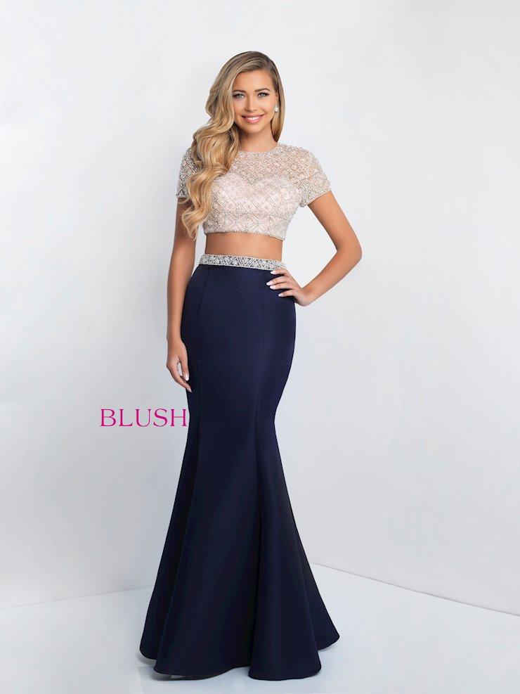 Blush Style #C1007