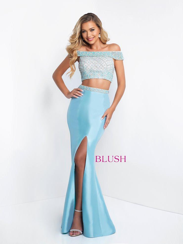 Blush Style #C1009 Image