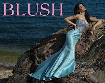 Blush Style #C1010