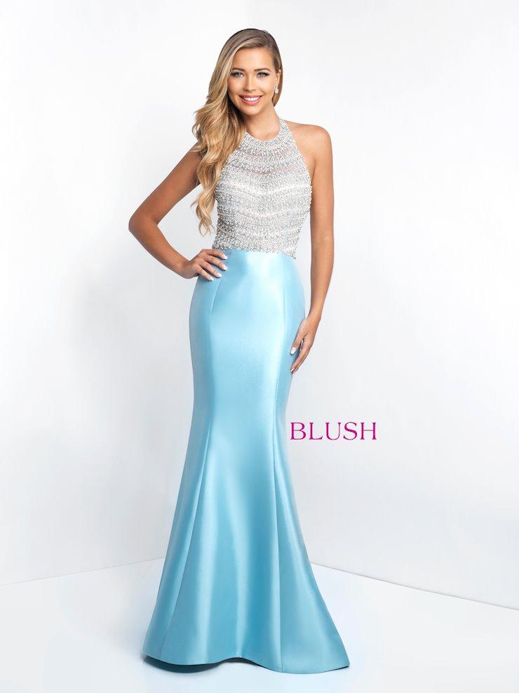 Blush C1011 Image