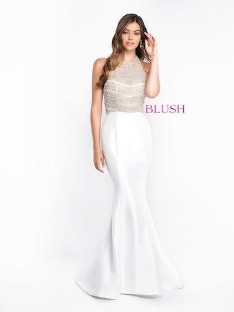 Blush C1011