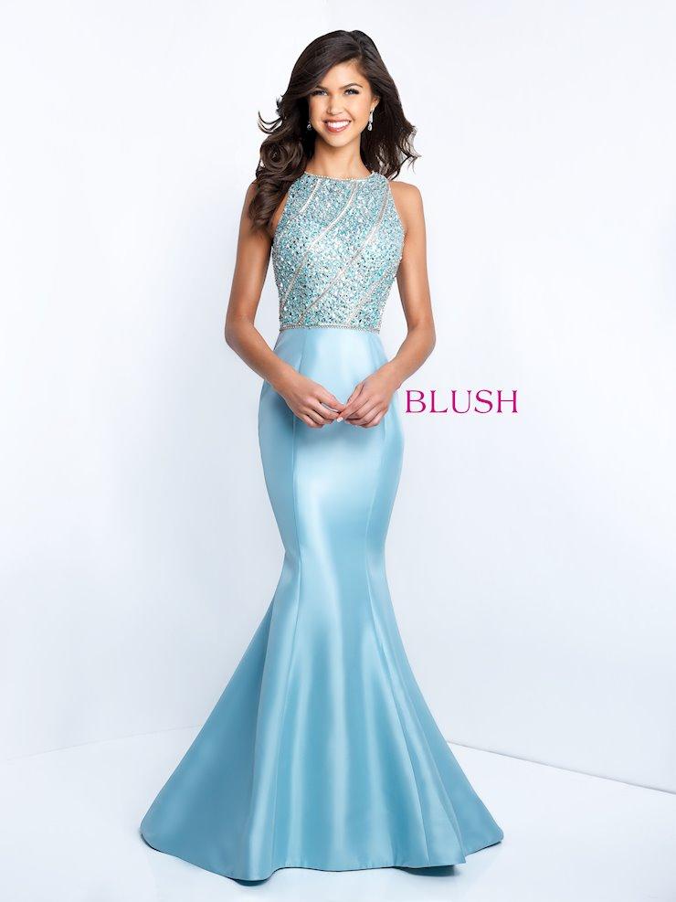 Blush Style #C1012