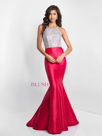 Blush C1013