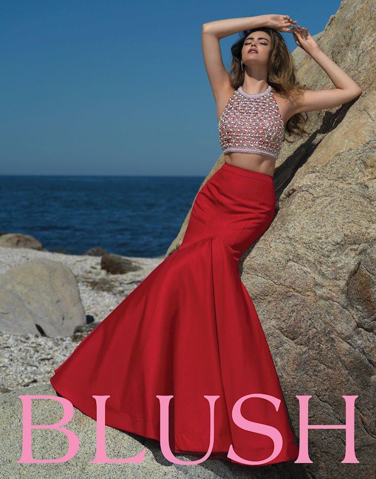 Blush Style: C1014 Image