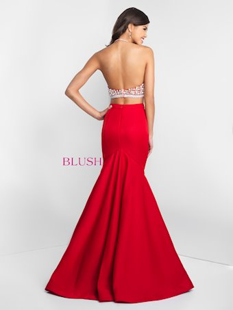 Blush Style: C1014
