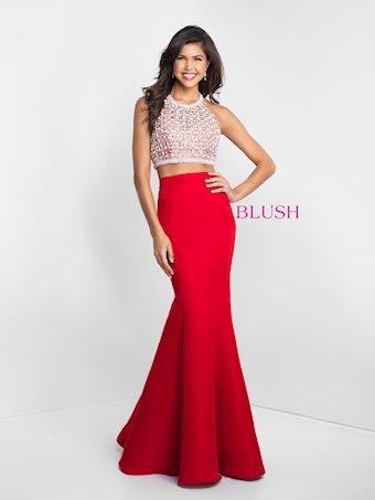 Blush Style: C1015