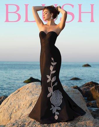 Blush Style #C1016