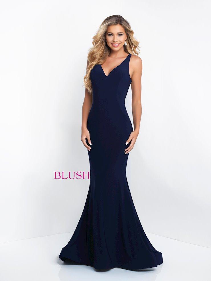 Blush Style: C1018 Image