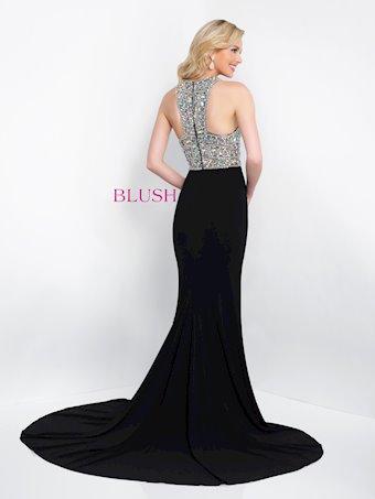 Blush Style #C1019