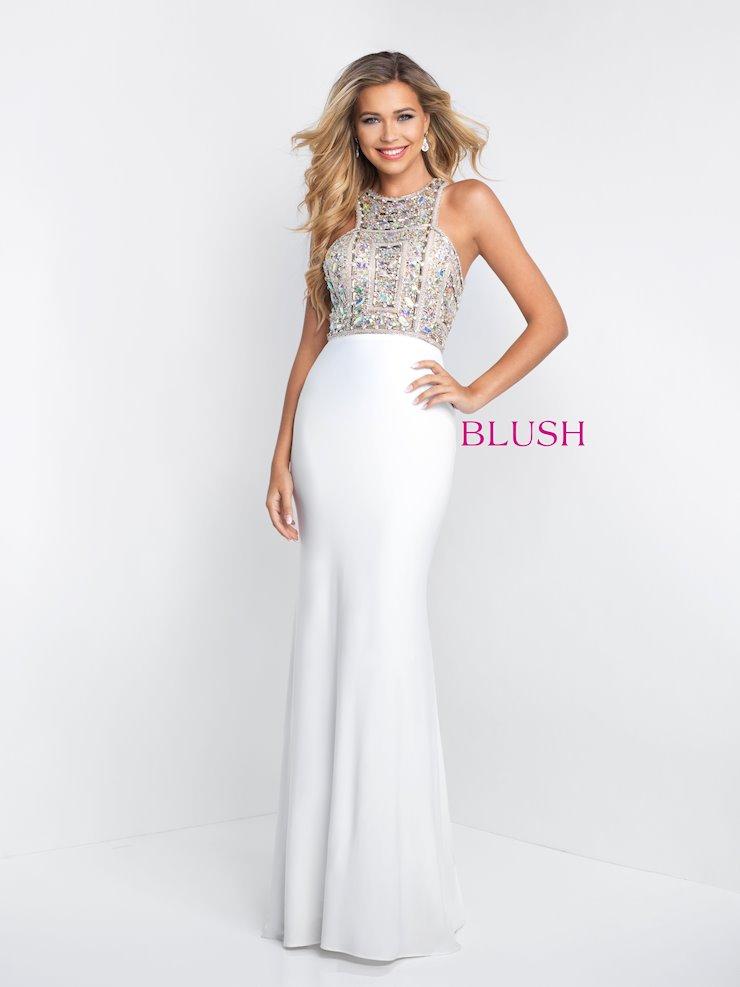Blush C1019