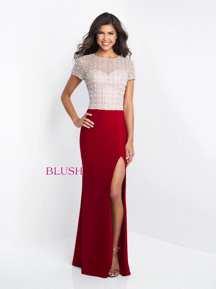 Blush Style #C1020