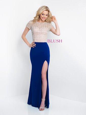 Blush Style: C1020
