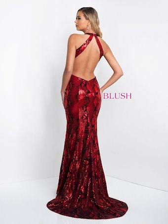 Blush Style #C1021
